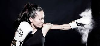 Image result for kick boxing