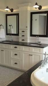 images double vanity