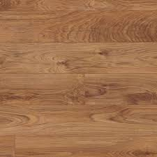<b>Ламинат Pergo Original Excellence</b> Plank 4V Дуб Темный