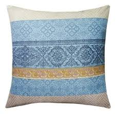 Декоративные подушки купить в Москве | Махат