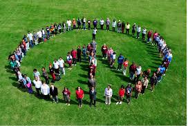 Peace!                                 Images?q=tbn:ANd9GcRrjsnPR5wz-I-jOakhFiE4CuPc6gBqhqv9w_9NTscPA1Nfc364YQ