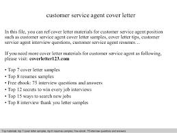 cover letter customer service doc   writemyessayz   order custom    latest posts