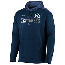 <b>New</b> York Yankees AL East Champs <b>Hoodies</b>, Yankees Division ...