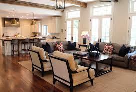 amazing white wood furniture sets modern design:  living room furniture design living room ideas wall paint brown sofarooms cozy living