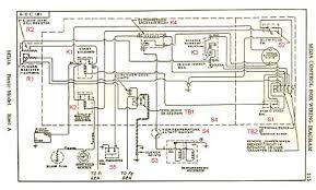 onan emerald plus 4000 genset wiring diagram wirdig 6500 generator wiring diagram on wiring diagram for onan generator