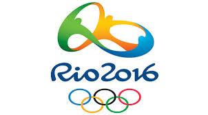 Resultado de imagem para imagens dos jogos olimpicos 2016