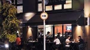 Resultado de imagem para Athenas Café