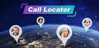 <b>Mobile</b> Number <b>Locator</b> - Find <b>Phone</b> Number Location - Apps on ...
