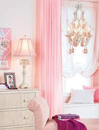pink girls kids bedroom  bedroom astounding design little girls room ideas with white wooden s