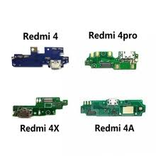 Buy redmi 4x <b>usb</b> plug <b>charge board</b> and get free shipping on ...