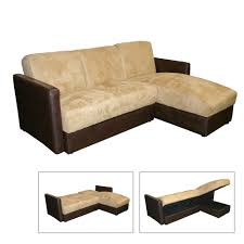 furniture bed sofa with storage ore international sofa bed with storage by oj commerce cado modern furniture modern sofa