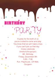 Birthdayinvitationcards-Printable Birthday Invitation Cards Online ...