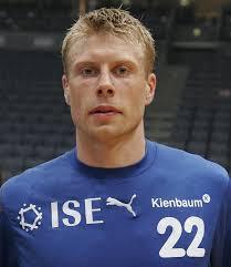Guðjón Valur Sigurðsson