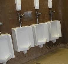 「public urinal image」の画像検索結果