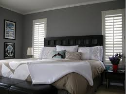 dark grey bedroom walls inspiration design painting exterior wood trim grey bedroom ideas dark grey bedroom bedroom ideas dark