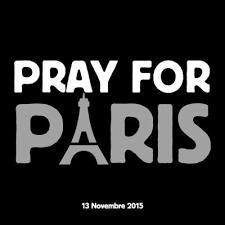 """Résultat de recherche d'images pour """"pray for paris"""""""