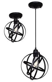 Потолочный <b>светильник Favourite 1747-1PC</b> – купить в интернет ...