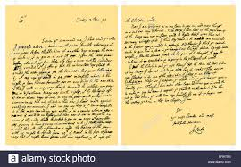 autograph letter from john locke to dr hans sloane sending a autograph letter from john locke to dr hans sloane sending a proposal for the