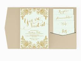 wedding seating chart poster diy editable powerpoint landscape wedding invitation stationary set diy editable ms word template lace mint and gold pocket fold