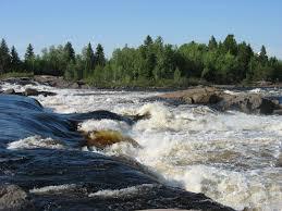 Ashuapmushuan River