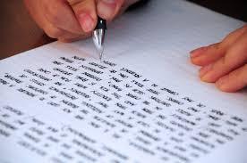 writing guide for undergrads   bestcollegescom