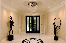 ideas with additional modern foyer chandeliers design that will make you feel cheerful for home design styles interior brilliant foyer chandelier ideas