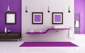 asian paints bathroom wall design image of asian paints color shades inspirations