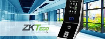 Need Biometric & <b>RFID</b>-based <b>Access Control</b>? S-TRON Has You ...