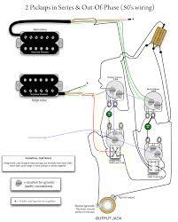 dayton time delay relay wiring diagram images pin relay wiring diagram on dayton timer relay wiring diagram