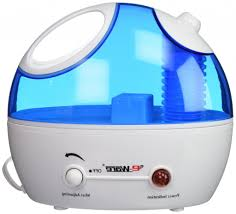 bedroom humidifier house paper