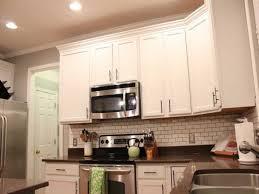 kitchen knobs pulls l