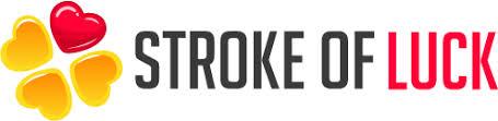 <b>Boku</b> Casino | Choose from Reliable and Safe UK <b>Boku</b> Casinos