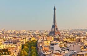 Resultado de imagen de paris