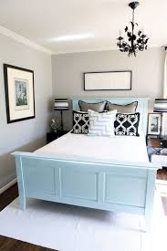 1000 ideas about small bedrooms on pinterest bedrooms small bedroom designs and apartments blue small bedroom ideas