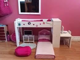 bedroom sets bedding bunk bunk bed sets  bunk bed sets