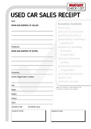 s invoice template receipt microsoft word doc 414533 cash receipt busines