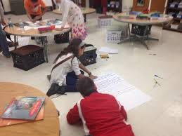 working on our native american essays  mrs moons th grade working on our native american essays image image image