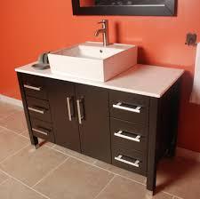 bathroom vanity 60 inch: stylish inspiration bathroom sinks houston tx used in retailers middot  inch bathroom vanity