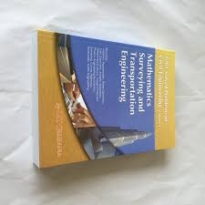 solved problems in civil engineering vol nd edition 1001 solved problems in civil engineering vol 1 2nd edition