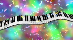 Image result for piano image