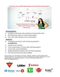 kognitive marketing linkedin svrc job fair flyer page 001 jpg