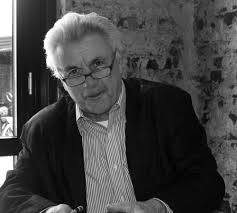 paris review john irving the art of fiction no  undefined