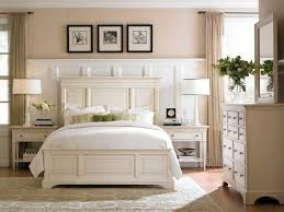 Off White Bedroom Furniture Solid Wood Bedroom Furniture Canada Home U003e Business Spotlight