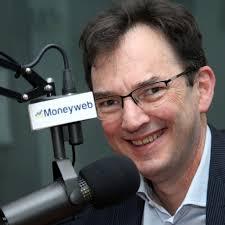 MoneywebNOW
