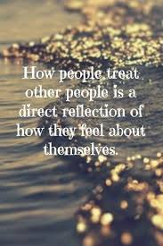 Image result for bullying quote images