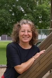 Gisela Huber | Grüne Düren - File_080