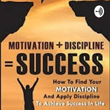 Ultimate Motivation For Success In Life
