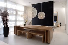 Modern Dining Room Design Modern Dining Table Designs Images Of Wood Modern Dining Tables