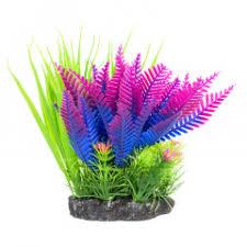 <b>Декор для аквариума</b> – купить <b>декорации для аквариумов</b> в ...