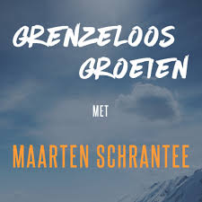 Grenzeloos Groeien Podcast